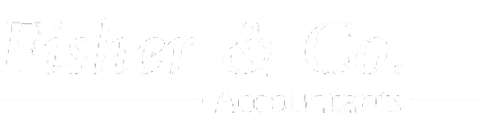 Wigan Accountants – Fisher & co